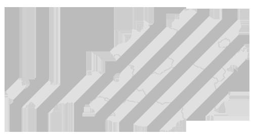 map_bg