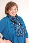 Susanne Seitlinger