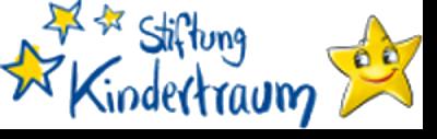 Stifung_Kindertraum_trans