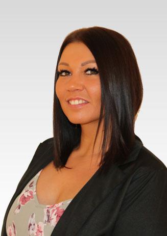Dorina Schwarz