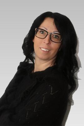 Manuela Riedl