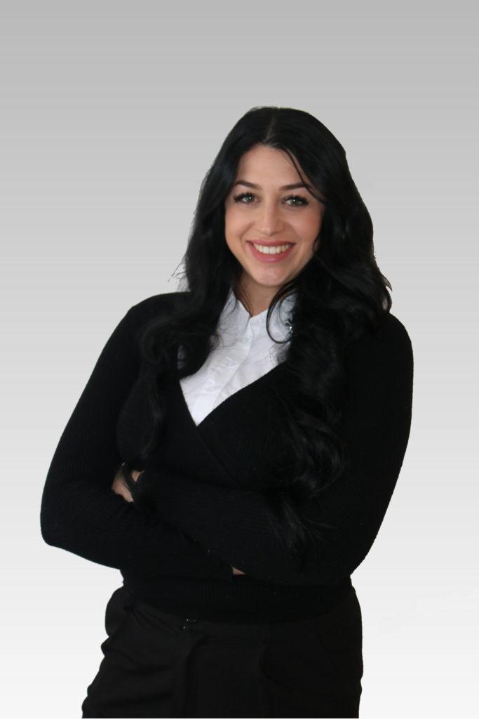 Marija Veljkovic