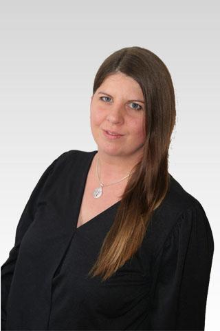 Natalie Burggraf